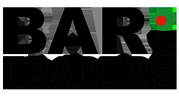 Bar Trader