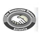 ShumacherGroup